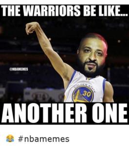 Nbamemes Funny Nba Memes Funny Sports Memes Basketball Quotes Funny