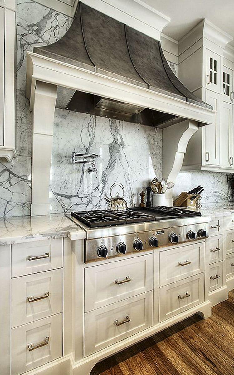 Asombroso Cocina Modular Diseña Fotos En La India Adorno - Ideas de ...