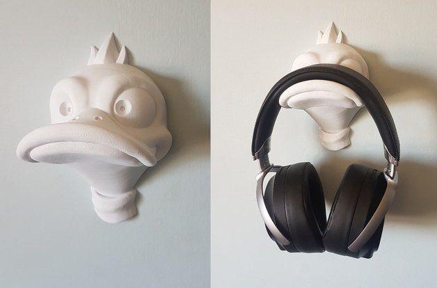 3D-Druck-Ideen: 50 coole 3D-Drucker-Vorlagen