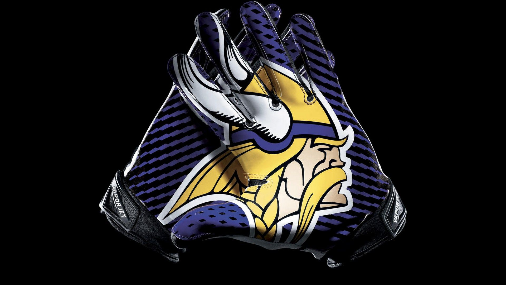 Wallpapers HD Minnesota Vikings Minnesota vikings