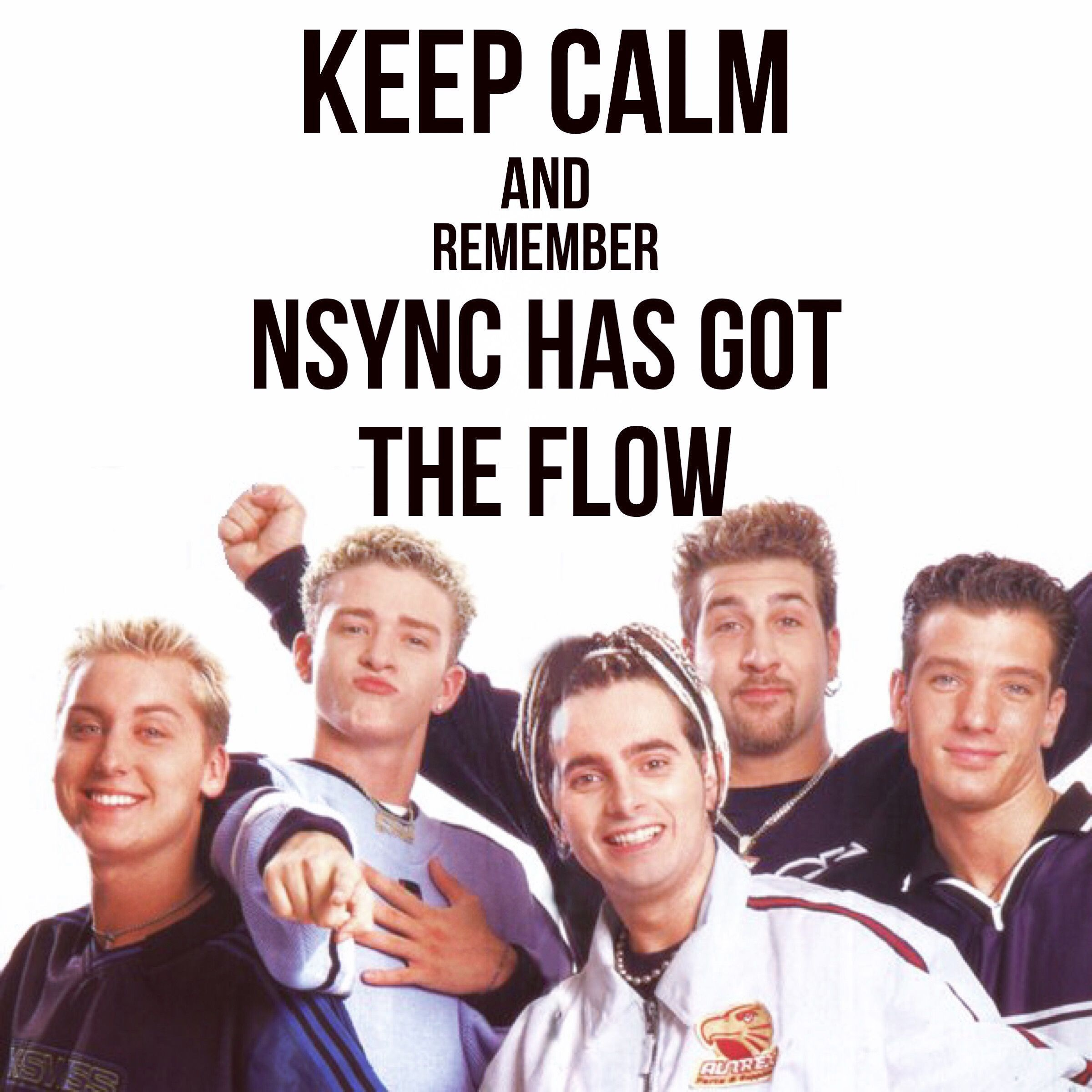 Nsync Bachelorette Party Nsync Nsync Nsync 90s Nsync Wallpaper Nsync Meme Nsync Christmas Nsync Svg Nsync Costume In 2020 Nsync Meme Nsync Bachelorette