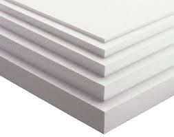 International Manufacturing Hotspot Polystyrene Eps Types Of Insulation Styrofoam Insulation Plastic Industry
