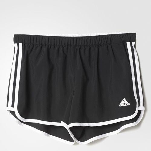 adidas GT M10 Shorts - Black   adidas Australia