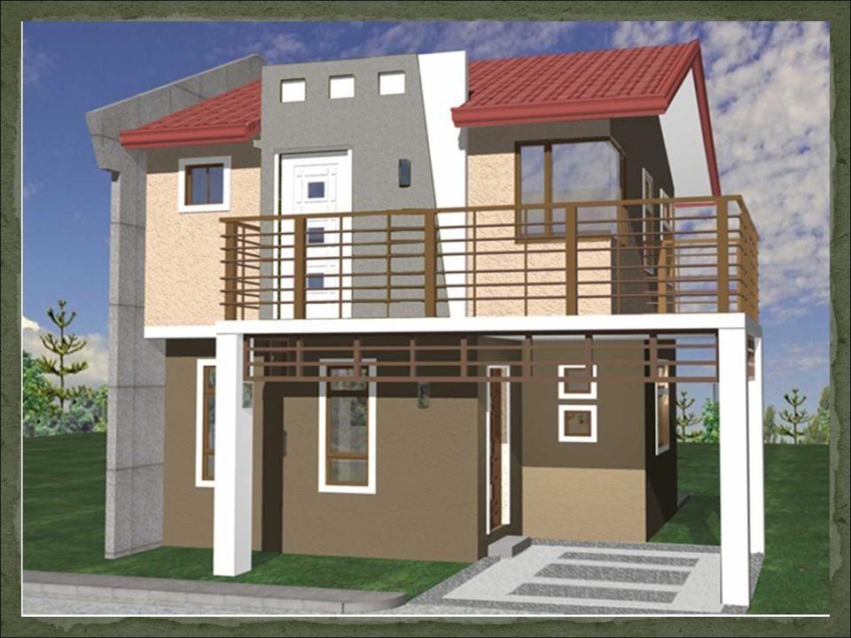 house design in the philippines iloilo philippines house design iloilo house design in philippines iloilo house - Nice Home Designs