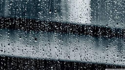 Hasil Gambar Untuk Rainy Day Wallpaper