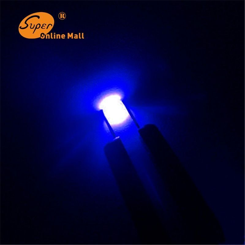 5000pcs 0603 SMD/SMT Chip Blue LED 465-475nm Ultra Bright Light Emitting diode Suitable for Car and Toys DIY    Buy Now     Discount: 30.01% Price: 55.62 USD  38.93 USD     5000pcs 0603 SMD/SMT Chip Blue LED 465-475nm Ultra Bright Light Emitting diode Suitable for Car and Toys DIY #lightemittingdiode 5000pcs 0603 SMD/SMT Chip Blue LED 465-475nm Ultra Bright Light Emitting diode Suitable for Car and Toys DIY    Buy Now     Discount: 30.01% Price: 55.62 USD  38.93 USD     5000pcs 0603 SMD/SMT Ch #lightemittingdiode
