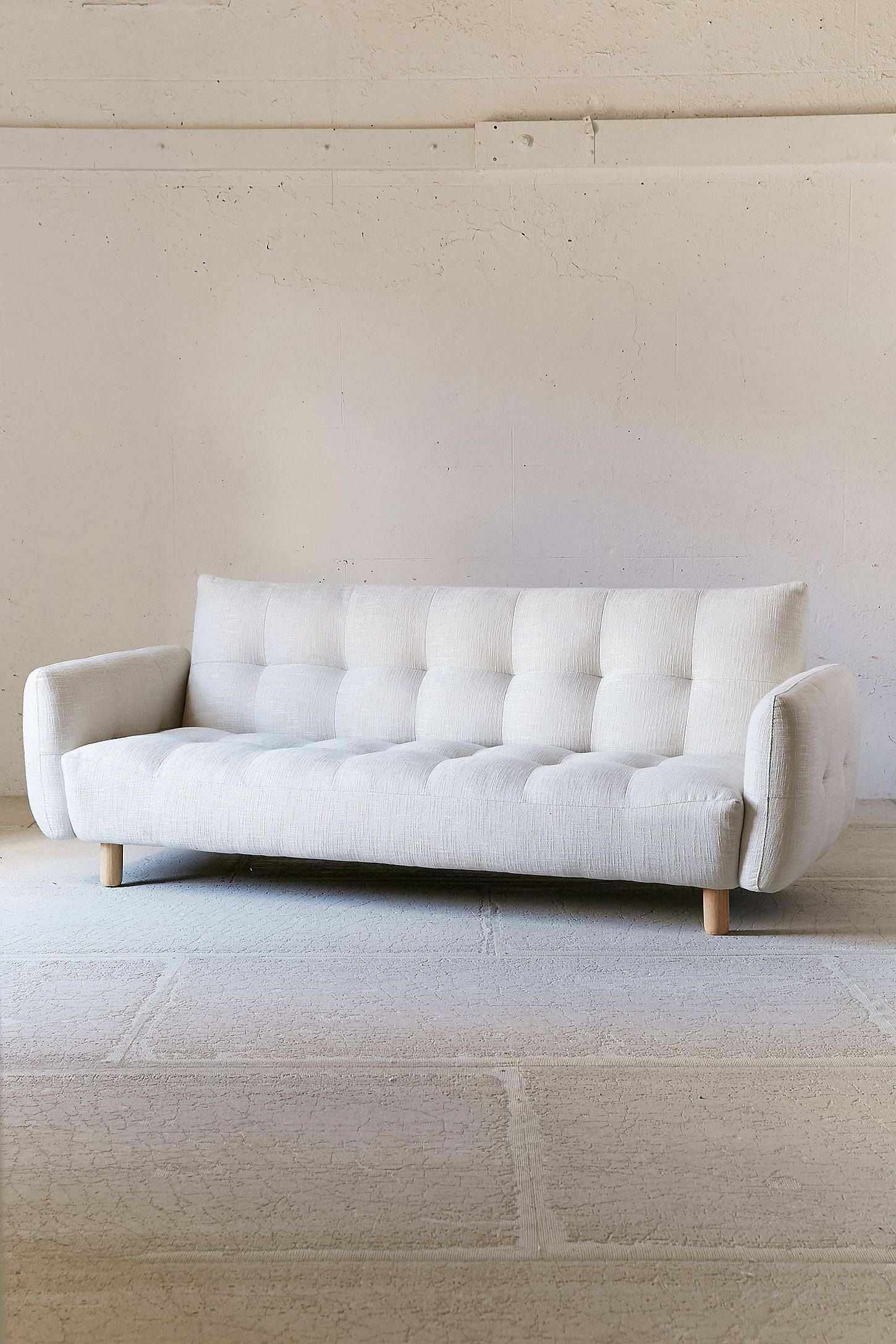 Winslow Sleeper Sofa