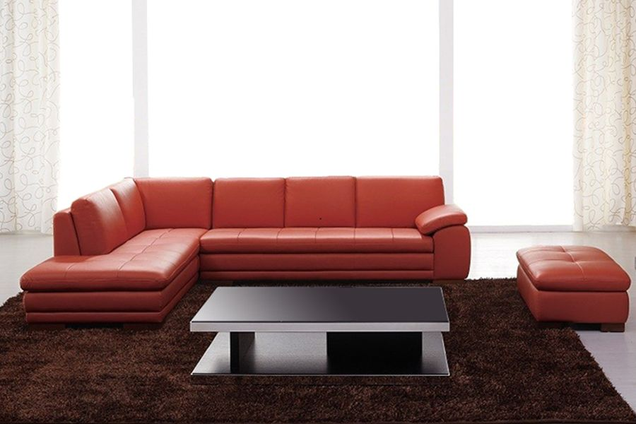 L Shape Sofa In Letather Used Furniture For Sale L Shaped Sofa Used Sofas For Sale Second Hand Sofas