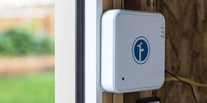 Review Rachio Iro Home sprinkler system, Best smart