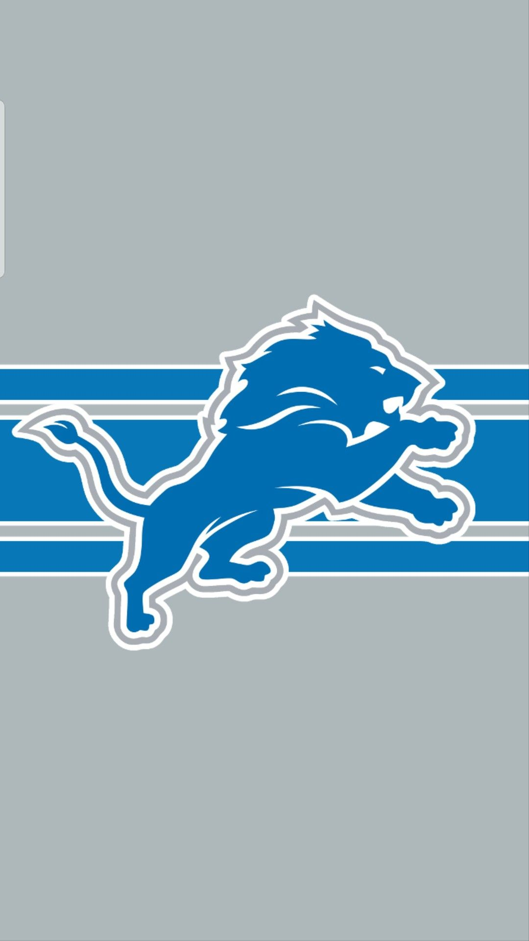 Pin By Archie Douglas On Michigan Sports For Mike Detroit Lions Wallpaper Detroit Lions Iphone Wallpaper
