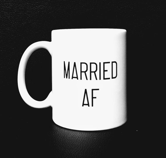 Unique Gifts For Men Christmas Gifts For Husband Funny Mens Gift