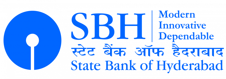 SBH Online Hyderabad state, Hyderabad, Tenders