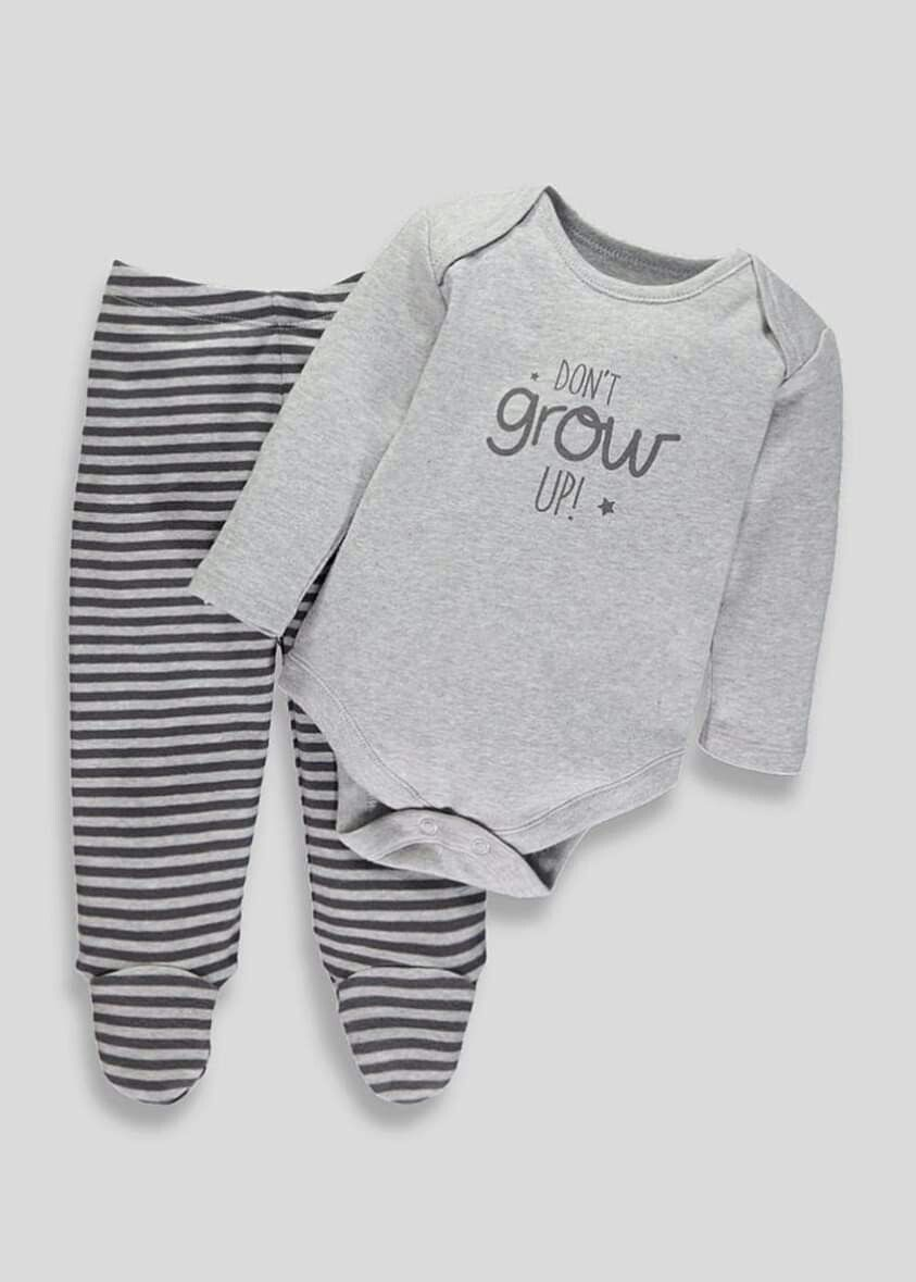 4d77c37cd Mother care decija garderoba Grey Bodysuit, Slogan, Onesies, Unisex, Mother  Care,