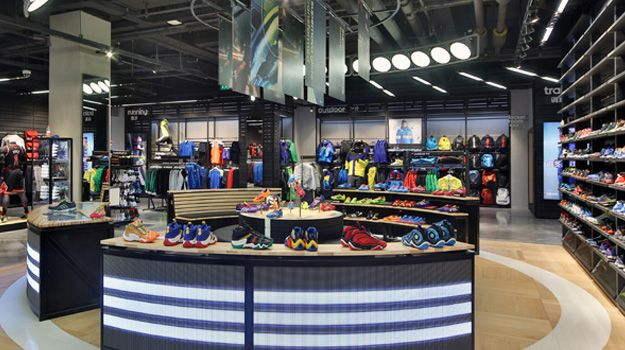 adidas shoes home shop