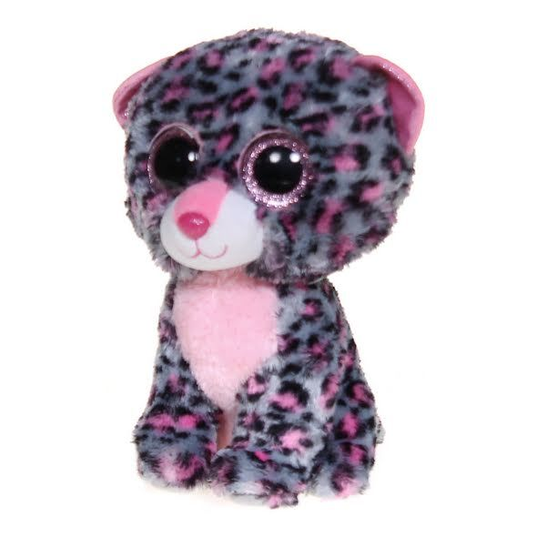 Ty Cat Plush at up to 95% Off - Swap.com