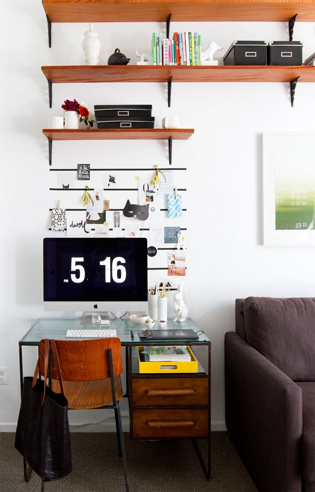 Smitten studio  absolutely love all of her home decor images also rh pinterest