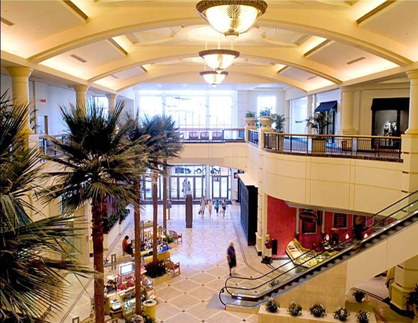 Passport Florida The Galleria Mall Fort Lauderdale Fort Lauderdale Shopping Fort Lauderdale Lauderdale