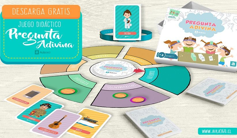 Flashcards Para El Juego Didáctico Quién Soy Ya En Este Blog Hemos Hablado De Reconocido Juegos De Juegos Didacticos Juegos Para Aprender Juegos Cognitivos