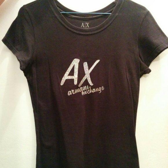 Armani Exchange T Shirt Price