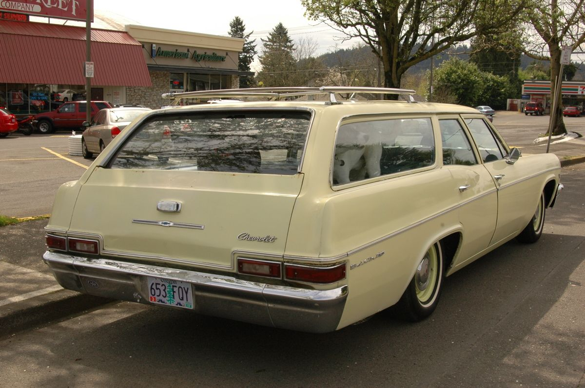 1966 chevrolet bel air station wagon the material which i can produce is suitable