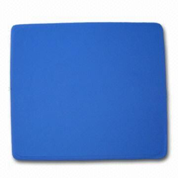 Chillow Cooling Laptop Pad Different Sizes Are Available No