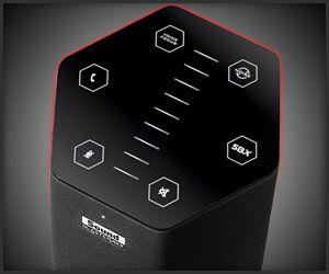Creative Sound BlasterAxx   Sound Blaster   Creative sound