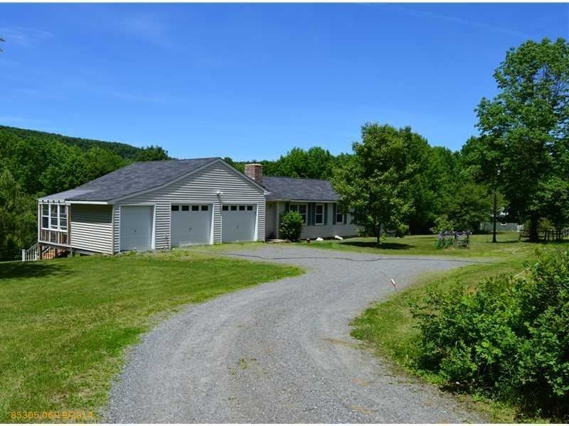all homes for sale in falmouth maine