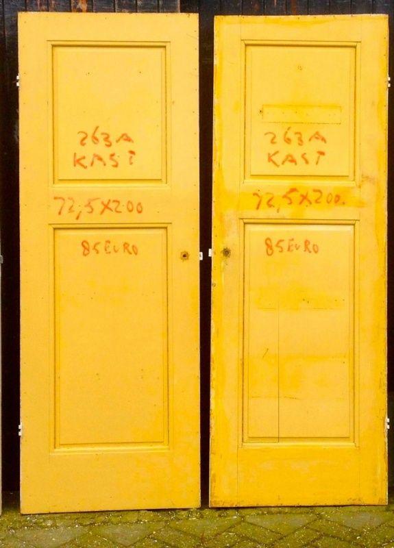 nr263a-2x72,5x200- 85 euro