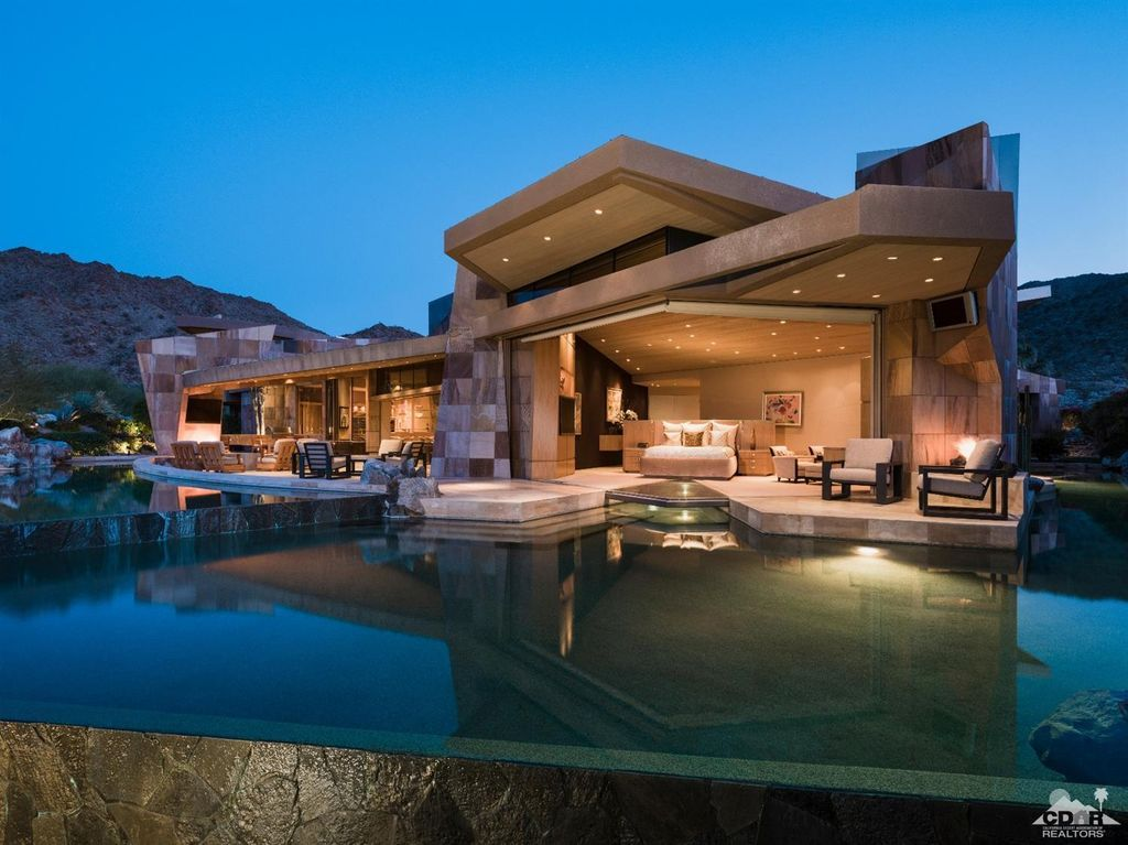 632 Pinnacle Crst, Palm Desert, CA 92260 Zillow
