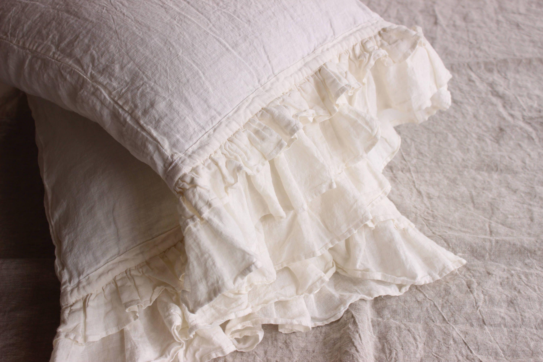 SIMPLICITY PATTERN COSTUME LEGGINGS TUTU 6 TYPES GIRLS/' SIZE 1//2-4 # 1302