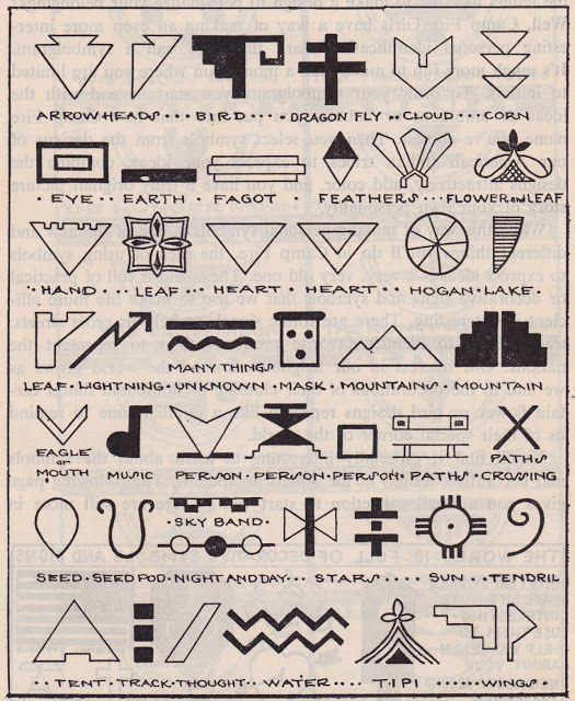 Blazers Logo Meaning: Symbolic Tattoos, Tattoos