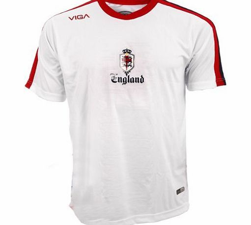 buy popular 156eb 80f43 Pin by Juliete Em on Soccer Shirts | Football shirts ...