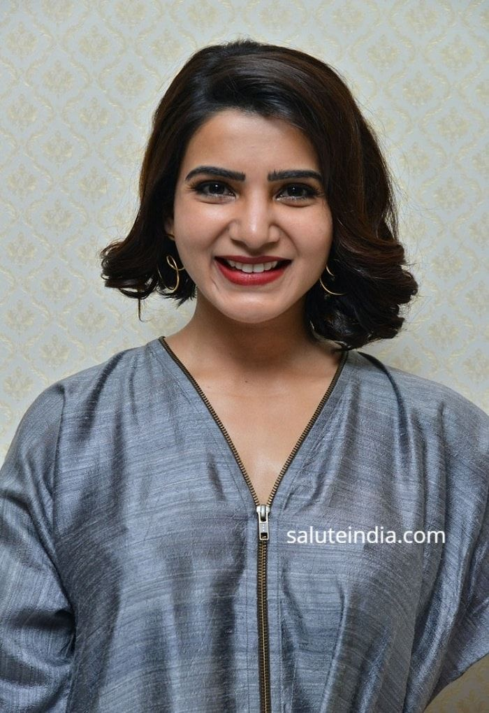 Pin by saluteindia on Samantha (With images) Women