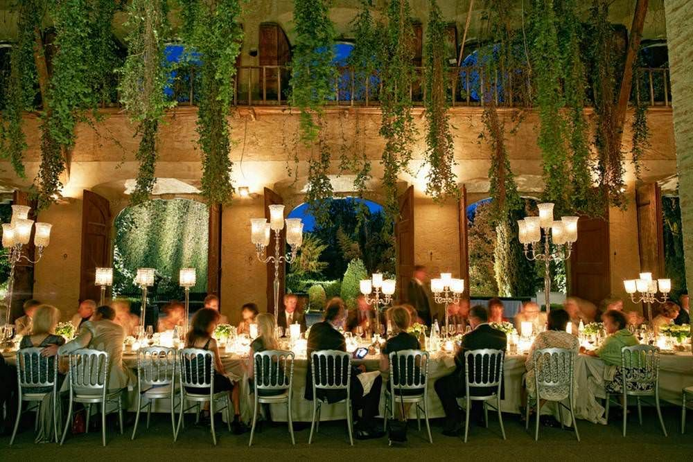 Afbeeldingsresultaat voor villa grabau wedding limonaia ...