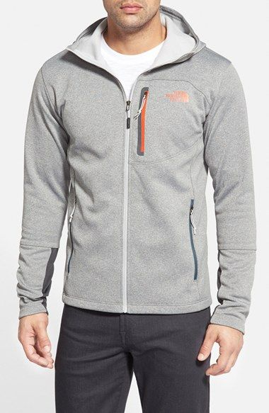 19be86fa2 The North Face 'Canyonlands' Full Zip Hoodie | I need one or two ...