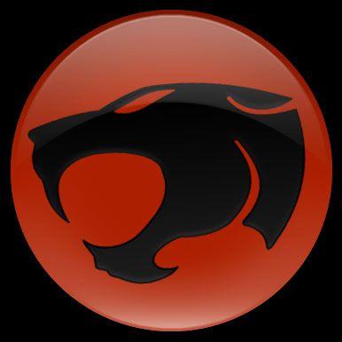 Thundercats Herois Super Heroi Vilas