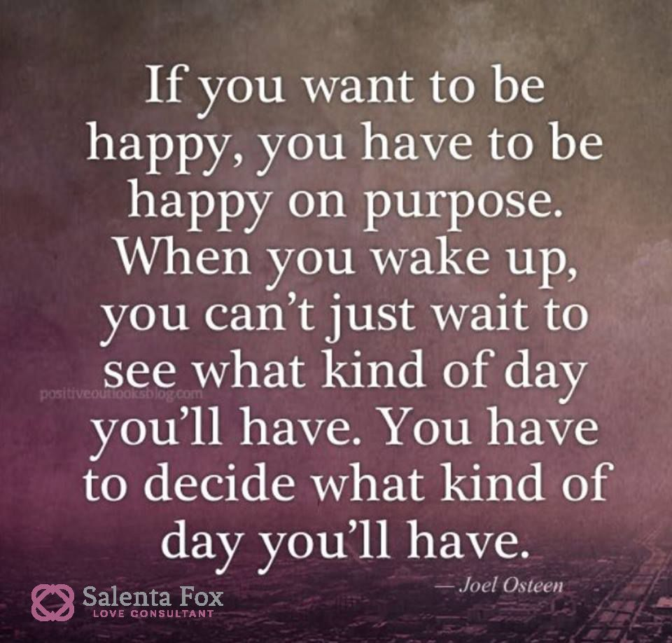 Wisdom Quotes About Life And Happiness Just Be Happy  Love Quotes  Pinterest  Thoughts Happiness And