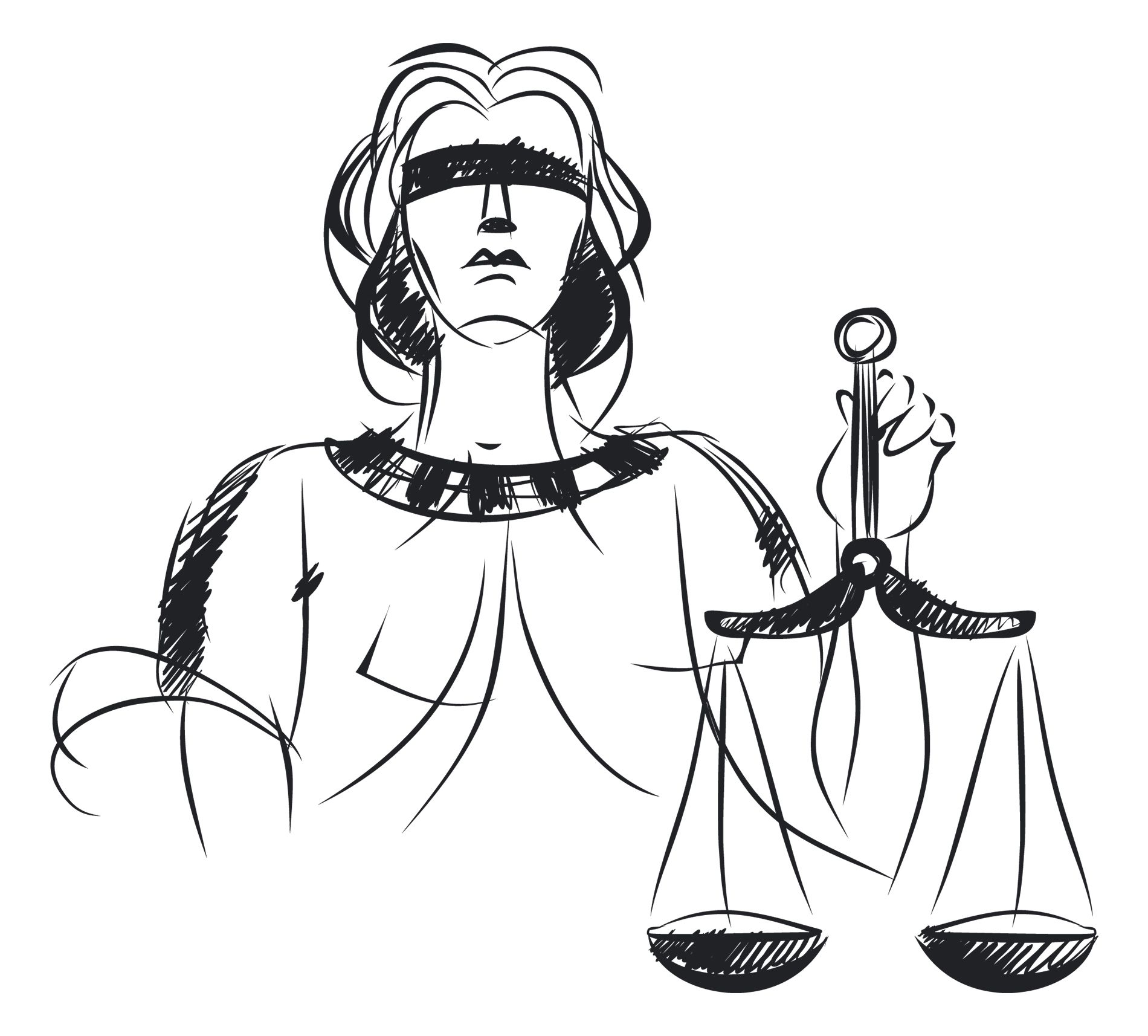 It is as important to have justice in economic life as elsewhere it is as important to have justice in economic life as elsewhere but a long habit of thinking the law is somehow above economics has led some to be truly biocorpaavc