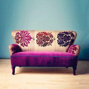 Sofa Damast Idei Mebeli In 2019 Pinterest Sofa Furniture Und