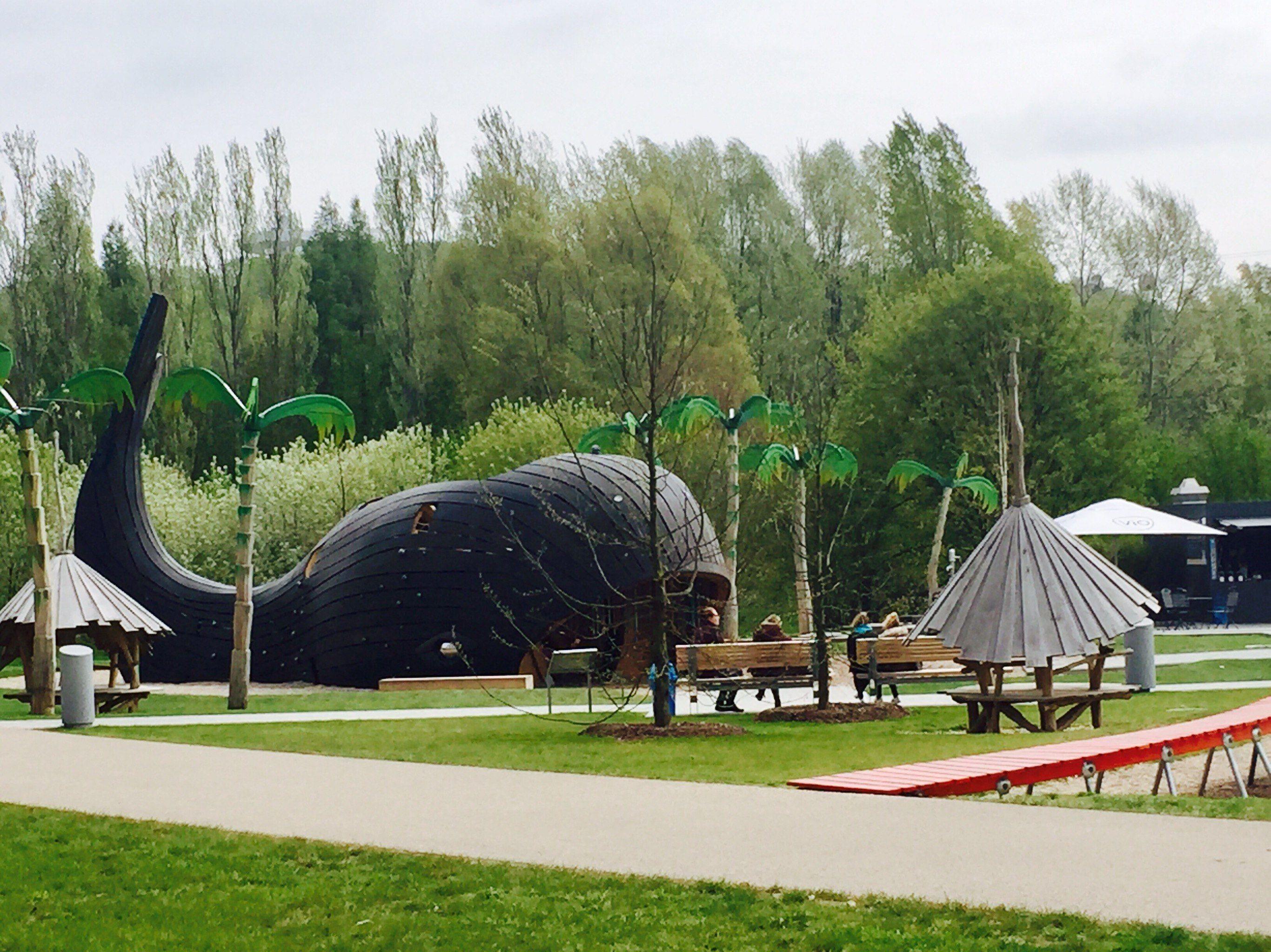 Garten Der Welt Spielplatz Fur Deinen Nachsten Reno Von Iga 2017 Garten Der Welt Elly S Do It Yourself In Bezug Auf Garten Landschaftsgestaltung Spielplatz