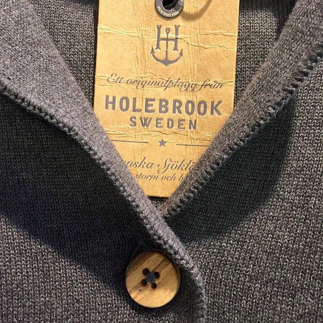 #holebrook Holebrook-päivät loppuviikon