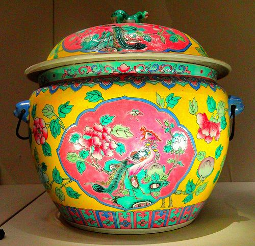Kamcheng Peranakan Antique In 2019 Singapore Art