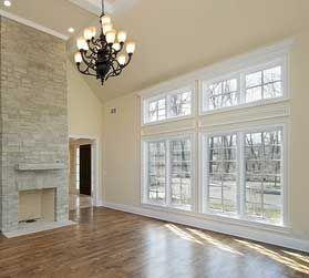 Sprossenfenster kunststoff anthrazit  helima sprossenfenster landhausstil (sprossen sind zwischen den ...