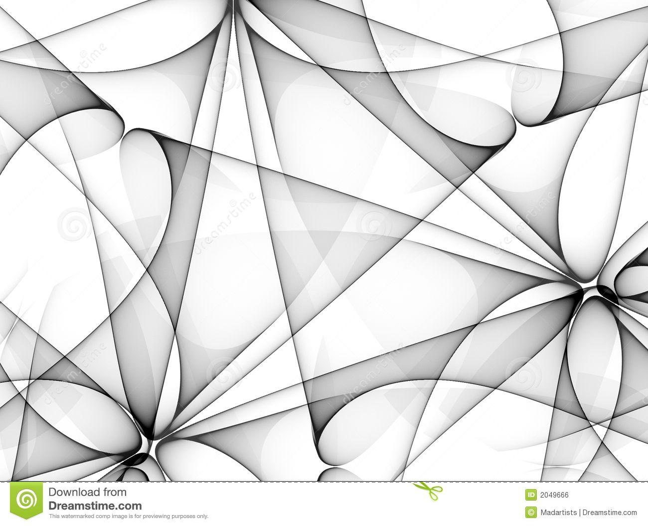 Black And White Line Design Google Search Design Lines Black And White Black White Lines Line Patterns Line Design
