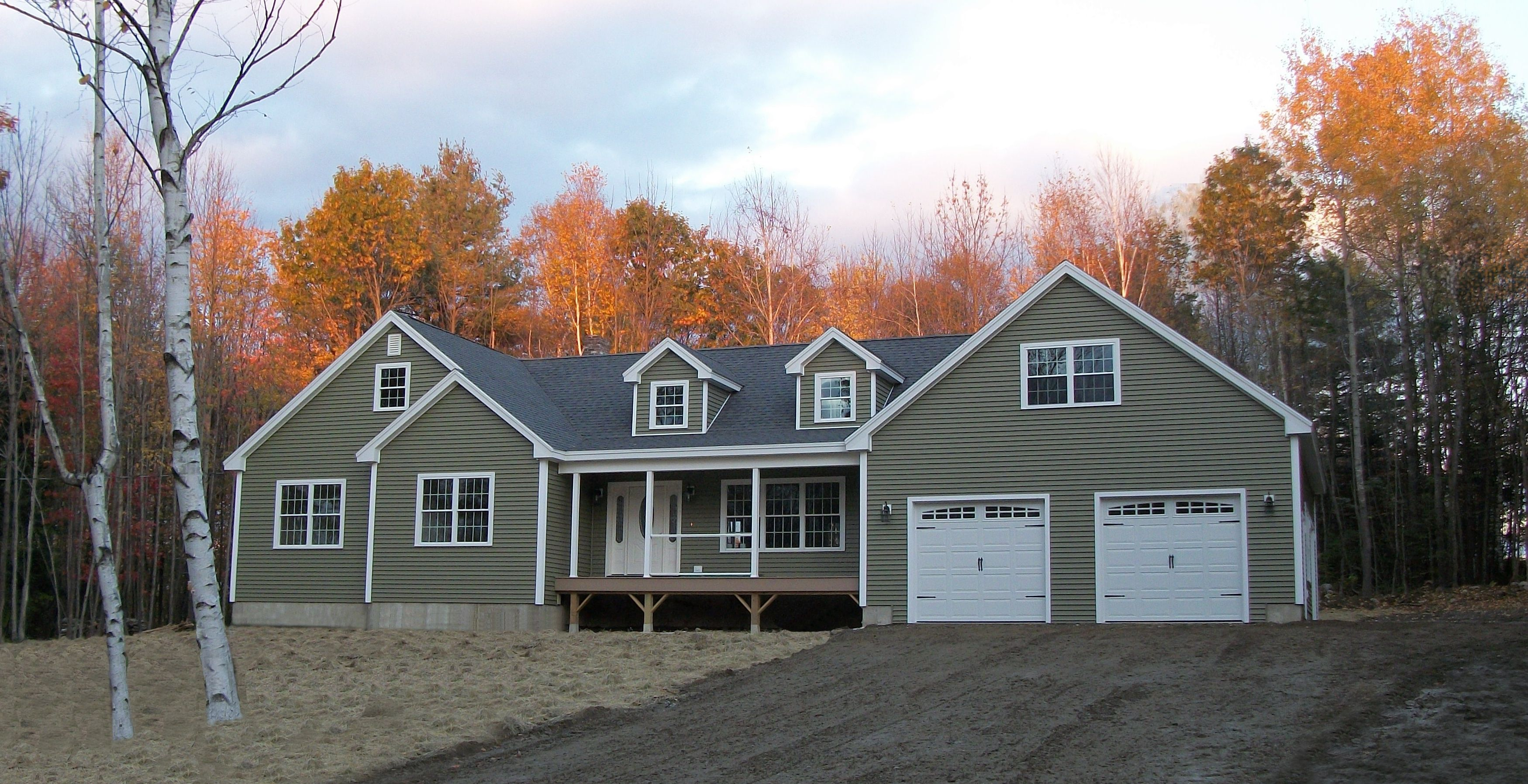 model modular homes for sale in michigan house style