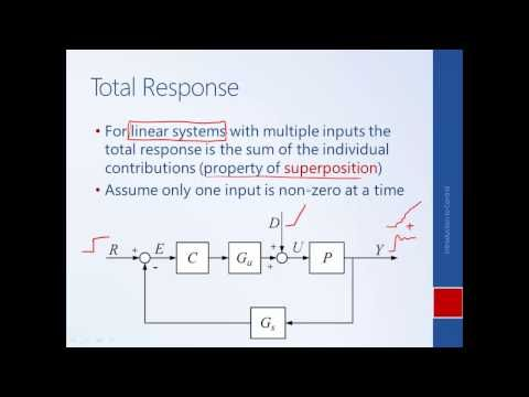 block diagram youtube system dynamics and control module 13 introduction to control  system dynamics and control module 13