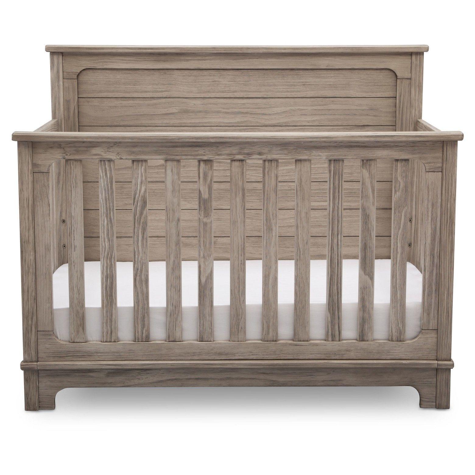 sets convertible cribs nursery baby and modern jacana bedroom crib photo