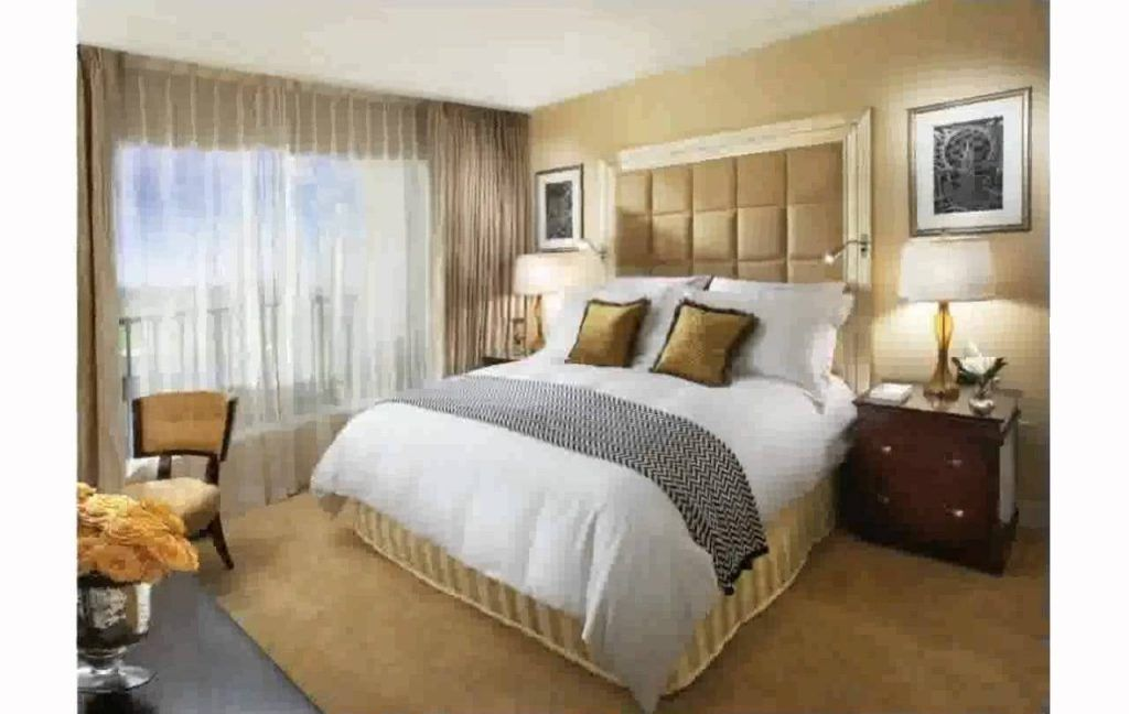 Find The Best Powerful Photos Bedroom Decorating Ideas For ...