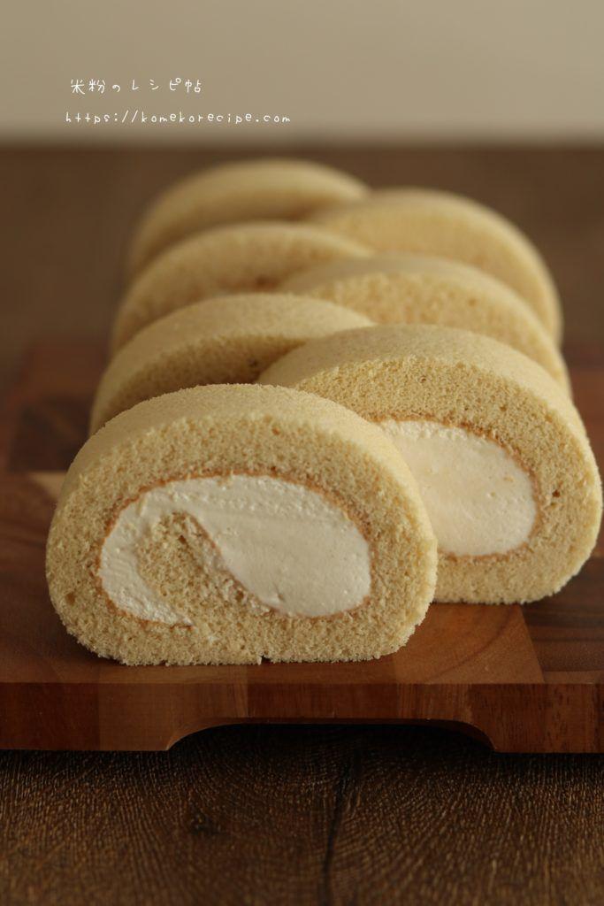 ふんわり柔らかおパンを作る