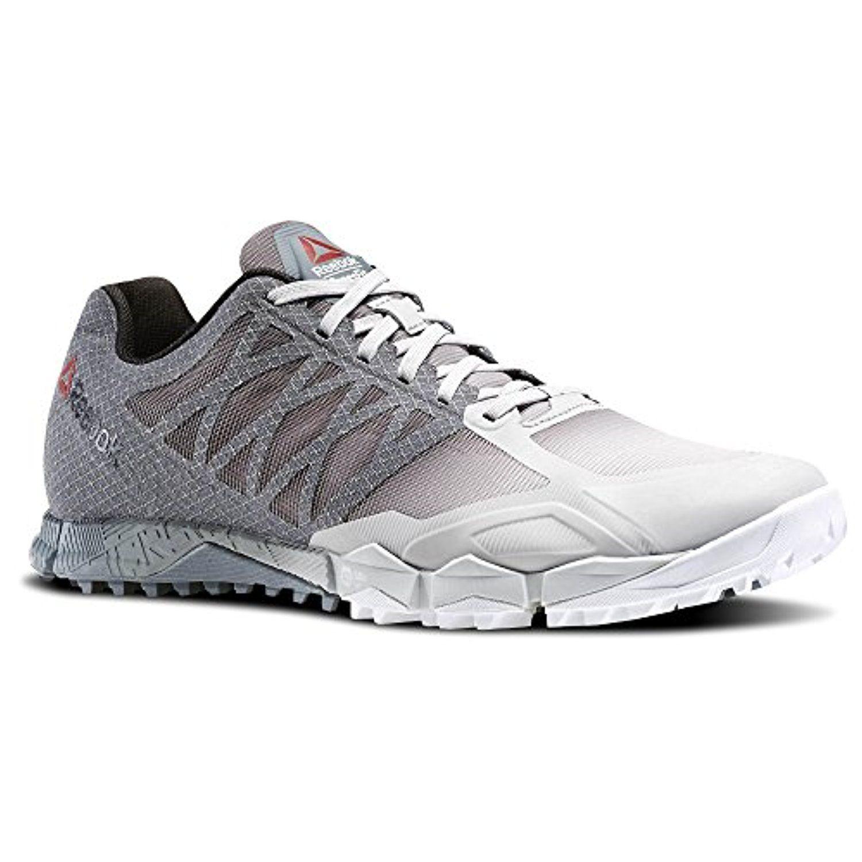 women shoes Reebok Cross Fit Speed Fieldreebok outlet online reebok gymaccessories
